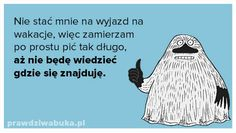 Obżarstwo to grzech Keep Smiling, Little My, Epiphany, Motto, Texts, Haha, Poetry, Smile, Funny Things