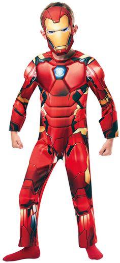 Ironman,+Deluxe