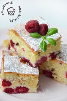 Something Sweet, Cheesecake, Food, Cake & Co, Cheesecakes, Essen, Meals, Yemek, Eten