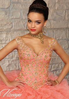 Wedding Bridal Gowns – Designer Blu – Wedding Dress Style 4969