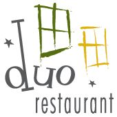 Duo. Highlands neighborhood. Best for weekend brunch, dinners, or late-night dessert. Tiny bar is a romantic spot for a drink.