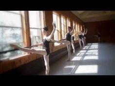 """The Art of Dance"" Interlochen Arts Camp"