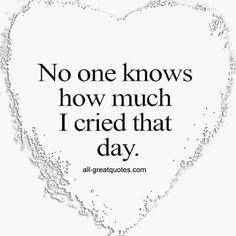 Ideas for quotes heartbreak grief Loss Quotes, True Quotes, Qoutes, Quotes Quotes, Miscarriage Quotes, Infertility Quotes, Be My Hero, Miss You Dad, Grieving Quotes