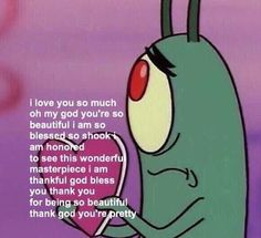 wholesome memes n reaction pics :) Love You Meme, Cute Love Memes, Love You So Much, Love Of My Life, Sorry Text, Freaky Mood Memes, Stupid Love, Crush Memes, Crush Quotes