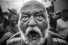 """A Lodi l'ottava edizione del festival della fotografia etica 2017 In arrivo la grande fotografia per raccontare l'attualità attraverso percorsi diversi e originali, con l'obiettivo di voler """"creare un circuito virtuoso in grado di permettere alla fotografia di arri #mostre #fotografia #lodi #milano"""