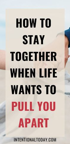It's because husbands and wives see life differently that each spouse can uniquely makes things better together. Having various strengths consequently various advantages can help a couple navigate a tough season together. Thoughts for the wife who fears her marriage is falling apart. #marriageadvice #newlywedadvice #marriage #intentionaltoday #fallignapart #wearymarriage #divorce