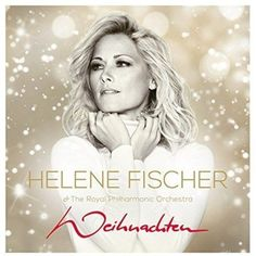 Shop Weihnachten [LP] VINYL at Best Buy. Find low everyday prices and buy online for delivery or in-store pick-up. Miguel Angel, Lps, Sound Of Music Broadway, Bambi Awards, Christmas Albums, Merry Christmas, Lp Vinyl, Orchestra, Album Covers