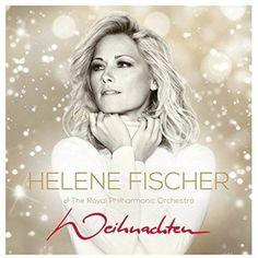 Weihnachten (mit dem Royal Philharmonic Orchestra) Standard Version 2 CD