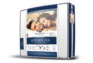 SuperiorSilk™