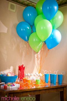 15 Birthday Party Ideas For Your Tween Or Teen Girl How Does She