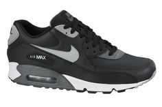 more photos 9309d 5a97a Nike BUTY NIKE AIR MAX 90 ESSENTIAL 537384-003 - Ceny i opinie