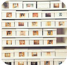 Les 4 range chaussures boutique rangements chaussures pinterest - Solution rangement chaussure ...