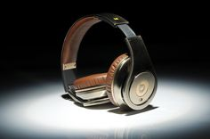 2012 New Monster Beats Headphone Aeneous