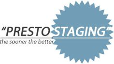 presto staging_edited-1