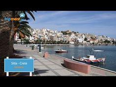 Φυσική καλλιέργεια - Βότανα και Υγεία: Ταξίδι στη Σητεία - Κρήτη Video του tripment.net