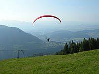 Flugschulverband Austria: Frastanz