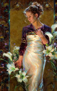 Daniel Gerhartz  ------------stunning....