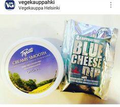 Fiji Water Bottle, Helsinki, Vegan