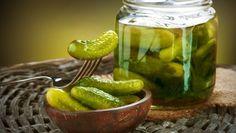 8 niezbędnych składników w diecie