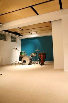 ❉ acoustic