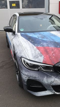 Bmw M4, Car Wrap, Sport Bikes, Wrapping, Tech, Wallpapers, Cars, Vehicles, Sports