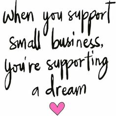 Shopping for LipSense and SeneGence products that are in-stock and READY-TO-SHIP? Shop Makeup by Melanie B in Clemson, SC for your LipSense & SeneGence products Small Business Quotes, Small Business Saturday, Support Small Business, Business Sayings, Now Quotes, Motivational Quotes, Inspirational Quotes, Bossy Quotes, Music Quotes