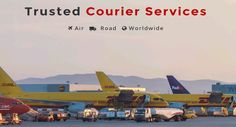 http://www.courierpoint.com/ 	international couriers