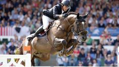 Global Champions Hunter Jumper, Show Jumping, Horse Girl, Champion, Horses, Gallery, Animals, World, Equestrian