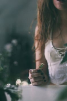 3 Tips For Making A Positive First Impression | Free People Blog #freepeople