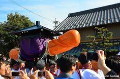 japan penis festival | japanese-penis-festival.jpg