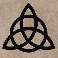 Magickal symbols of protection – Grove and Grotto Witch Symbols, Alchemy Symbols, Spiritual Symbols, Viking Symbols, Ancient Symbols, Egyptian Symbols, Viking Runes, Celtic Symbols And Meanings, Wiccan Tattoos