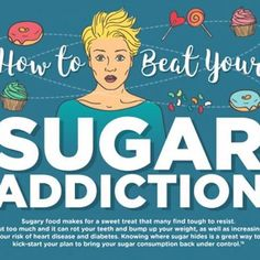 Sugar is a Stealthy Killer – Here's How to Fight Back {#Infographic} http://ht.ly/a1iu3089aiv #modernlifeblogs  #health #fitness #tips #guide #diet #sugar #eating #exercise #healthyeating #healthyfood #healthydiet #sugaraddiction #lucknowblogger #eatinghealthy