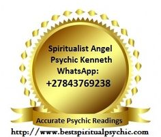 Love and Marriage Psychics, Call / WhatsApp: Spiritual Cleansing, Spiritual Healer, Spirituality, Love Spell Chant, Psychic Love Reading, Real Love Spells, Bring Back Lost Lover, Online Psychic, Love Spell Caster