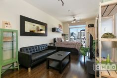 Austin Texas - Fully Furnished Studio Apartment