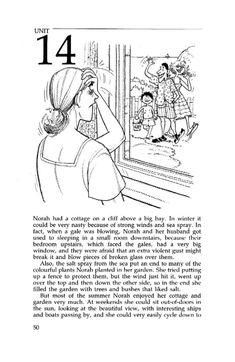 English Worksheets For Kids, English Resources, Reading Worksheets, English Lessons, Phonics Reading, Reading Comprehension, Short Passage, English Short Stories, Conversational English