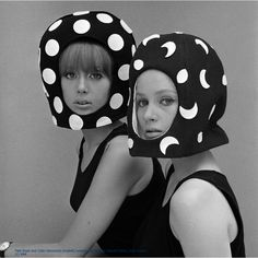 Sixties Fashion in mostra al Victoria & Albert Museum di Londra! - Style & Fashion 2.0