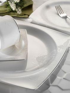 AR 30028 Prestige Bone 84 Parça Yemek Takımı PORSELEN Yemek Takımları 12 Kişilik AR 30028 Prestige Bone 84 Parça Yemek Takımı Fiyatları ceyizmekan.com | Çeyiz Mekan