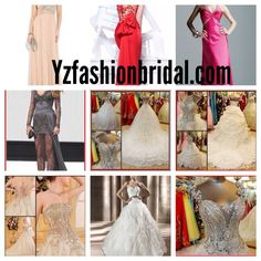 Beautiful Winter Wedding Ideas  www.yzfashionbridal.com #wedding #fashion #YZfashionbridal #bridal #love #TagsForLikes #TFLers #tweegram #photooftheday #20likes #amazing #smile #follow4follow #like4like #look #instalike #igers #picoftheday #food #instadaily #instafollow #followme #girl #iphoneonly #instagood #bestoftheday #instacool #instago #all_shots #follow
