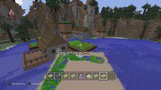 30 Minecraft Xbox One Edition Seeds Ideas Seeds Minecraft Xbox One