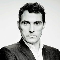 #rufussewell #blacknwhite_perfection