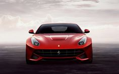ferrari f12berlinetta picture: High Definition Backgrounds by Flemming Gill (2017-03-04)