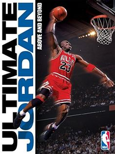 Michael Jordan – Buying Guide and Review in 2019 Buying #Guide #and
