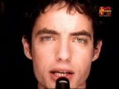 ▶ The Wallflowers - One Headlight - Video Dailymotion