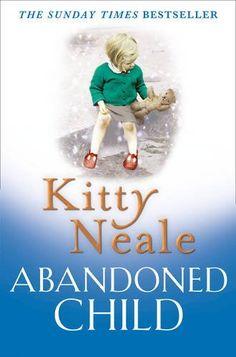 Abandoned Child by Kitty Neale, http://www.amazon.co.uk/dp/1847562450/ref=cm_sw_r_pi_dp_xv5vsb03DWMA7