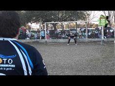 Imágenes de las definiciones por penales de los Torneos Apertura de Mayores y Senior del Fútbol Amateur que se disputa en Sociedad Sportiva Devoto y que tuvieron lugar el 19 de Julio de 2014