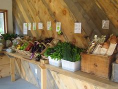 Bay End Farm, Buzzards Bay, MA - Farmstand, Events, CSA and Long Table Dinners...