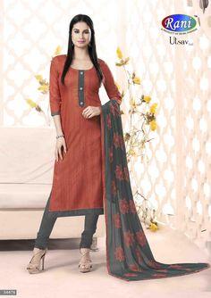 Suit Kameez Pakistani Salwar Anarkali Wedding Bollywood Indian Designer 1710…