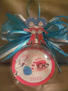 Personalize photo ornaments found on ebay Personalized Photo Ornaments, Beautiful Gifts, Christmas Bulbs, Holiday Decor, Ebay, Christmas Light Bulbs