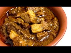 Pork Vindaloo is one of the authentic Goan recipe, Its easy to cook and yummy. Goan Recipes, Pork Roast Recipes, Duck Recipes, Curry Recipes, Other Recipes, Indian Food Recipes, Cooking Recipes, Pork Curry Recipe, Pork Meat
