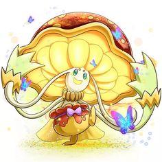 「新版本爆料①」烈焰中的怒吼,火焰君主炎帝闪亮登场 - 口袋妖怪FuKe - 微信公众号文章 - 微小领 Mega Pokemon, Princess Peach, Fictional Characters, Art, Art Background, Kunst, Performing Arts, Fantasy Characters, Art Education Resources